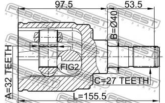 Klicken Sie auf die Grafik für eine größere Ansicht  Name:s420.jpg Hits:316 Größe:22,4 KB ID:5691